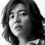kimtaku 150x150 [김어준의 파파이스 150] 싸대기김종대, MBC, 천경자