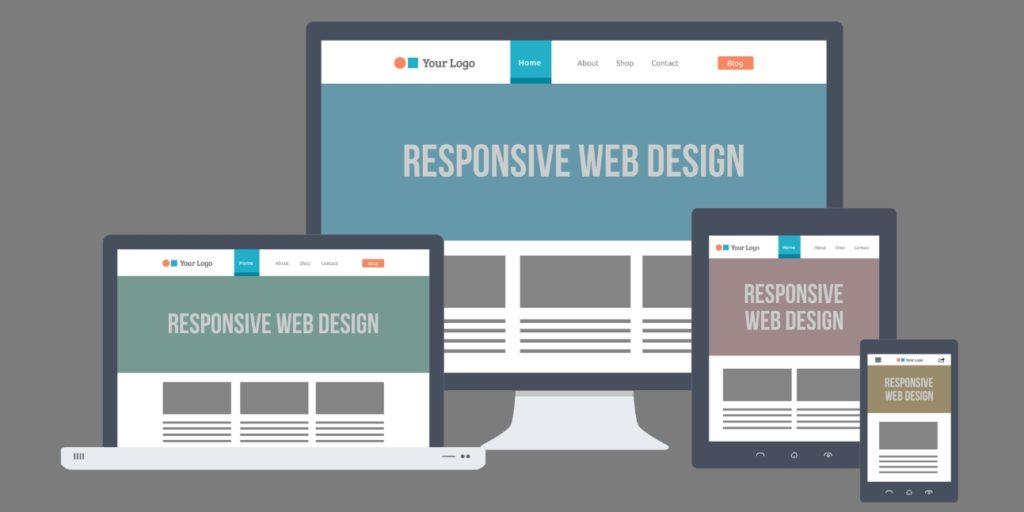 responsive website 1024x512 반응형 홈페이지제작