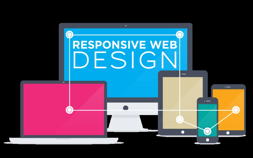 web design responsive 1024x640 디자인요소(H태그, 표, 버튼)