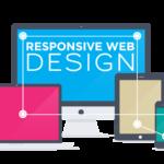 web design responsive 150x150 반응형 홈페이지제작