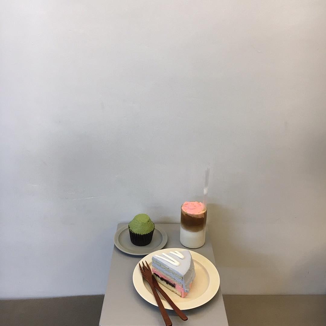15258705 177364072731970 1391610377892003840 n 全部可愛すぎる...또 먹고싶은 케이크...