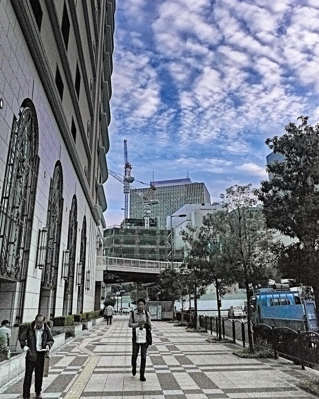 15337188 102148393606423 968270720134021120 n 카메라버전   Gr2 오사카 여행 일본 풍경