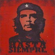 Che Guevara 185x185 쿠바혁명 영웅 추모곡! 체 게바라여, 영원하라!
