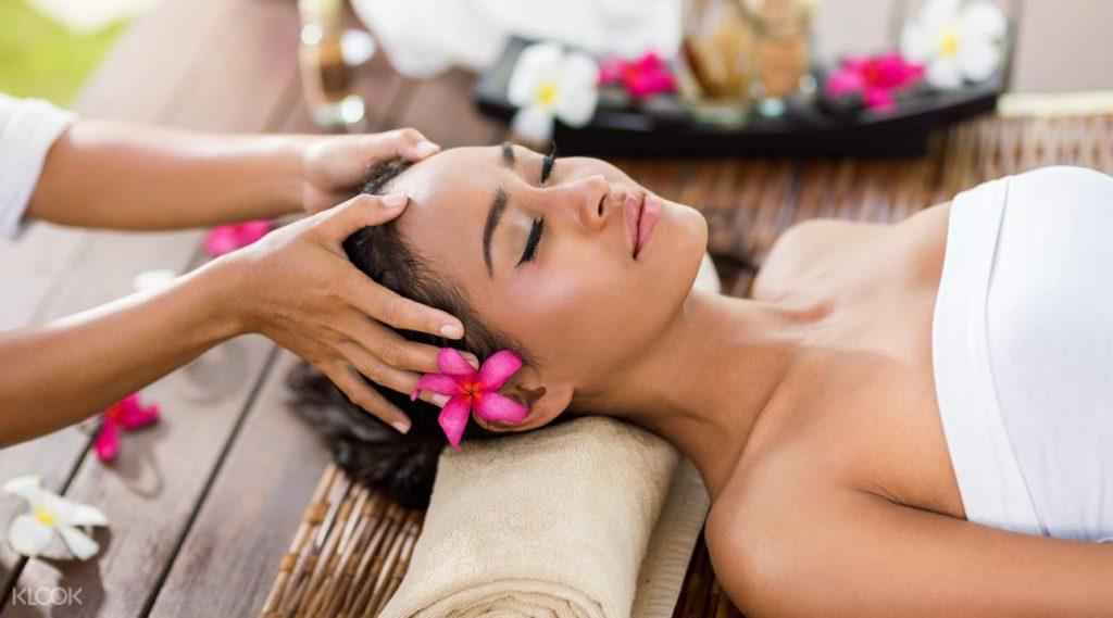 Traditional Massage 1024x569 신체 부위별 마사지 요령 Traditional Massage