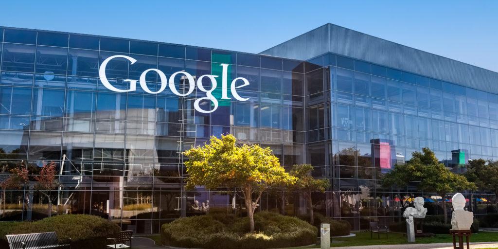 google office 1024x512 워드프레스 페이지