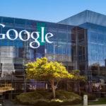 google office 150x150 워드프레스 페이지