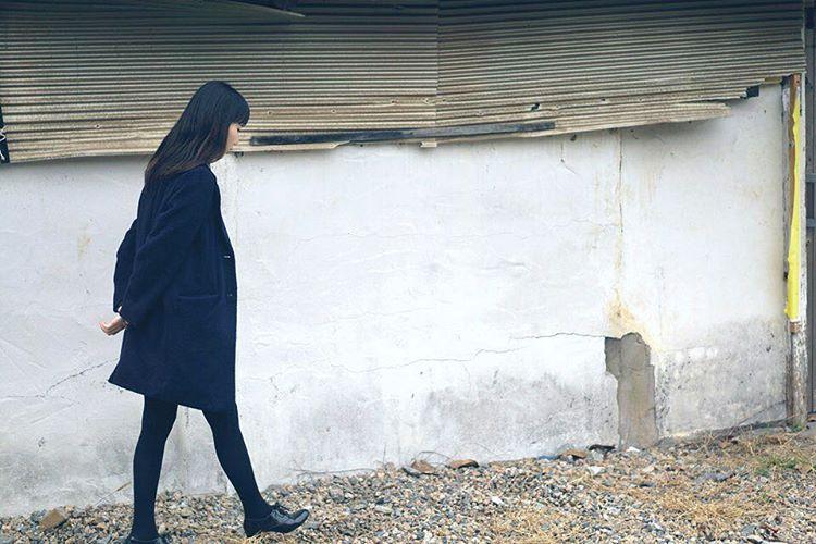 guro railway 겨울 출사 사진 천왕역 온수역 항동 기찻길