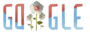 korea liberation day 300x109 구글 추천정보
