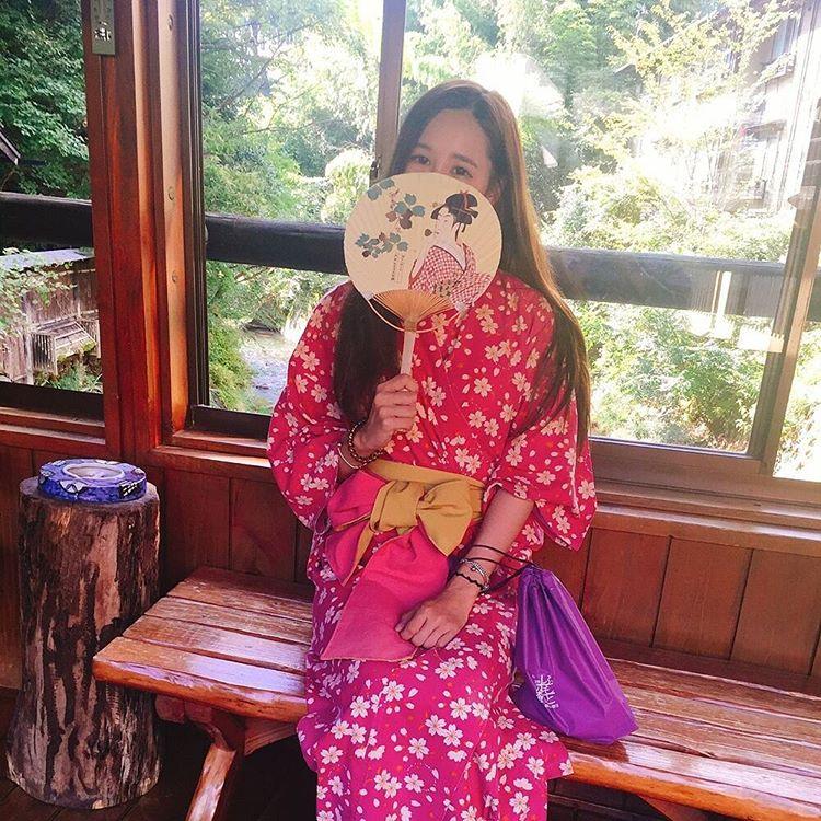 15259044 585697138294517 2956775371988533248 n 일본 구로카와 또 가고싶다.규슈의 인기 온천여행지