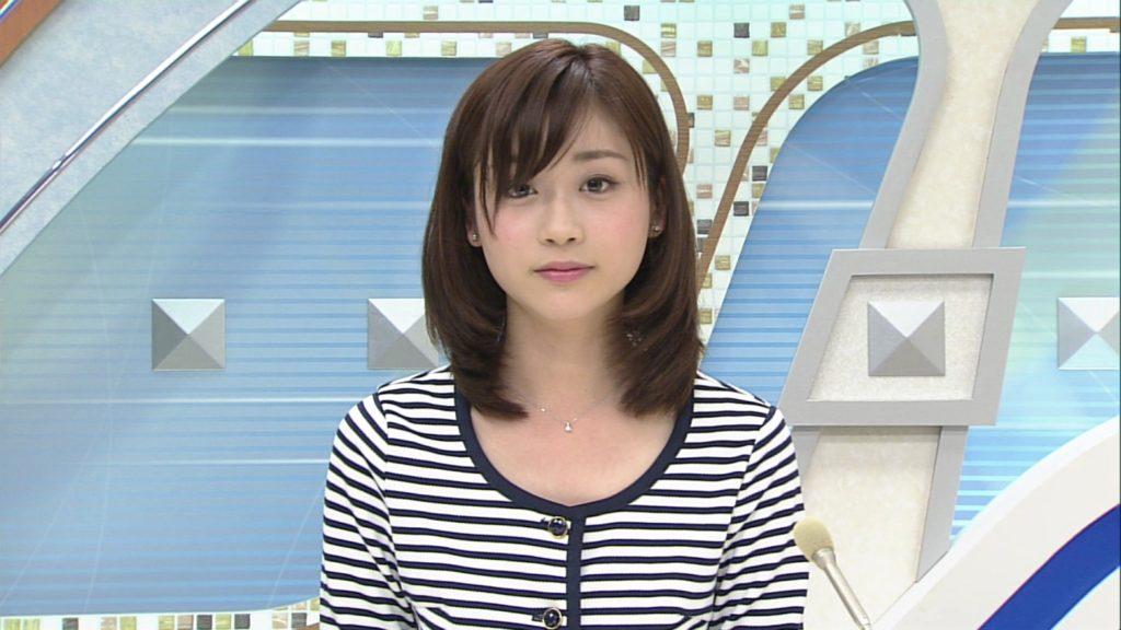 asahi tv 1024x576 일본방송