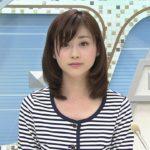asahi tv 150x150 일본방송