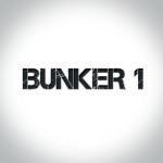bunker1 150x150 팟캐스트