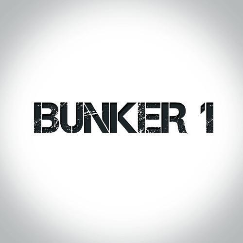 bunker1 팟캐스트