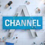 channel a news 150x150 [티비시청] 생방송 방송사 채널