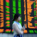 finance 150x150 뉴스채널