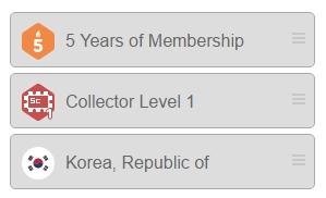 my badge 세계 최대의 워드프레스 유료테마 사이트 테마포레스트