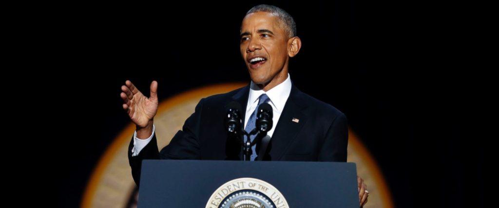 obama farewell speech2 1024x428 미국 버락 오바마 대통령의 고별연설 영상 및 연설문 전문