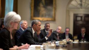 obama cabinetexitmemos tout 300x169 미국 버락 오바마 대통령의 고별연설 영상 및 연설문 전문
