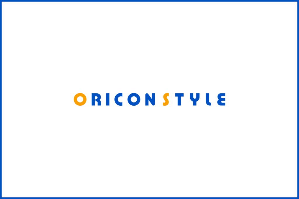 oricon news 1024x684 일본방송