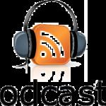 podcast 150x150 뉴스채널