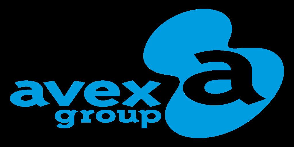 Avex group 1024x512 일본방송