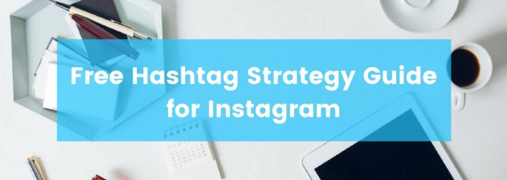 hashtag guide 1024x364 인스타그램의 해시태그 사용법 및 가이드