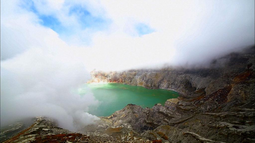 indonesia travel 1024x576 세계테마기행: 매혹의 보물섬! 인도네시아 4부작 여행기