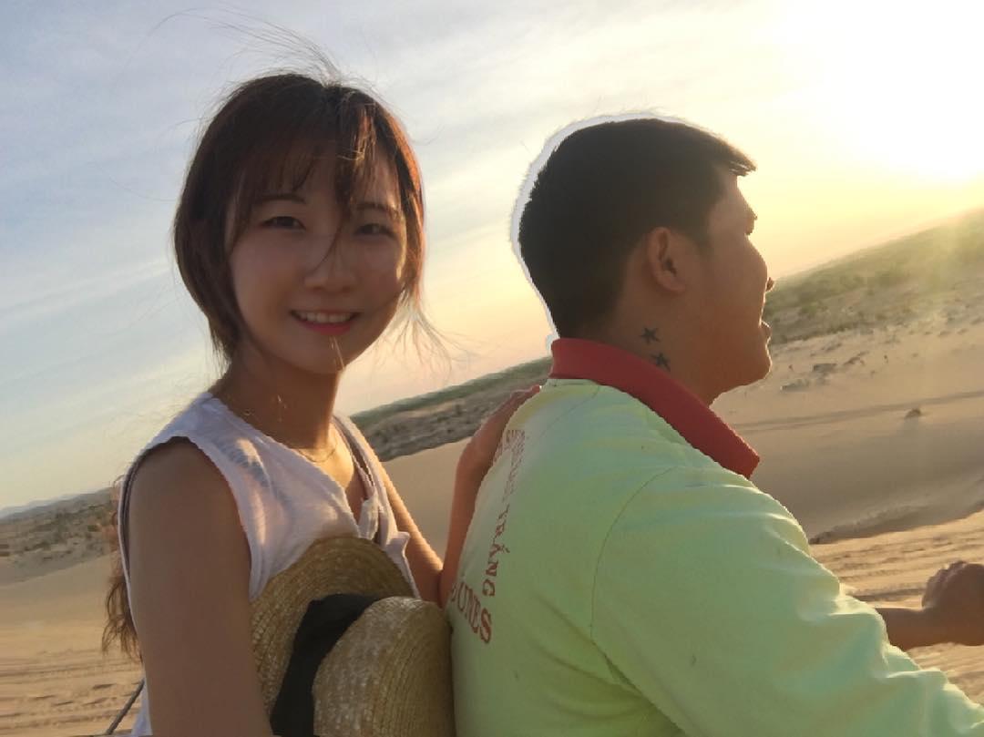 17333006 1713697858921474 3594703565928529920 n 베트남여행 아름다운 무이네 사막 투어