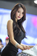 2017 Seoul Motor Show Racing Girl 123x185 2017 서울모터쇼 레이싱걸 모델 엑기스