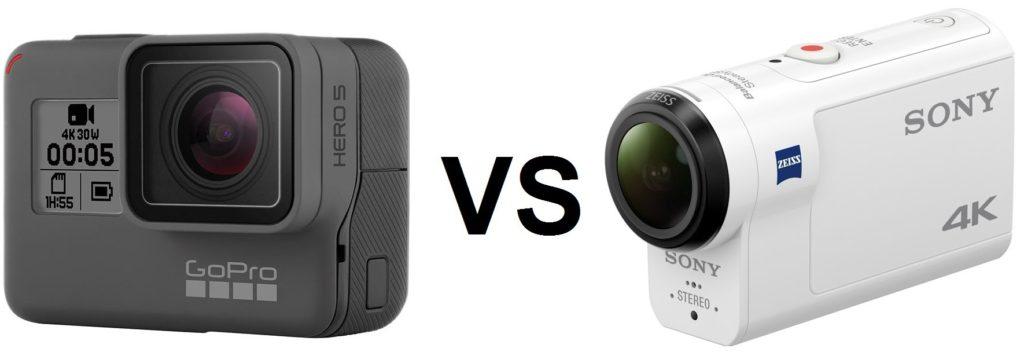 gopro sony fdr x3000 1024x352 고프로,소니액션캠 비교! FDR X3000과 함께한 일본 커플여행