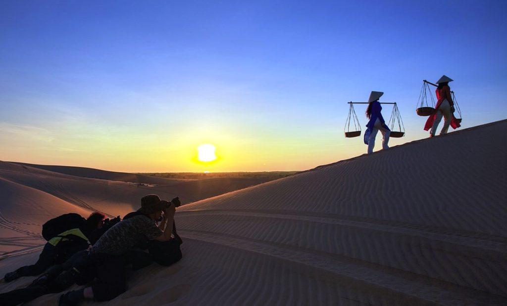 white sand 1024x619 베트남여행 아름다운 무이네 사막 투어