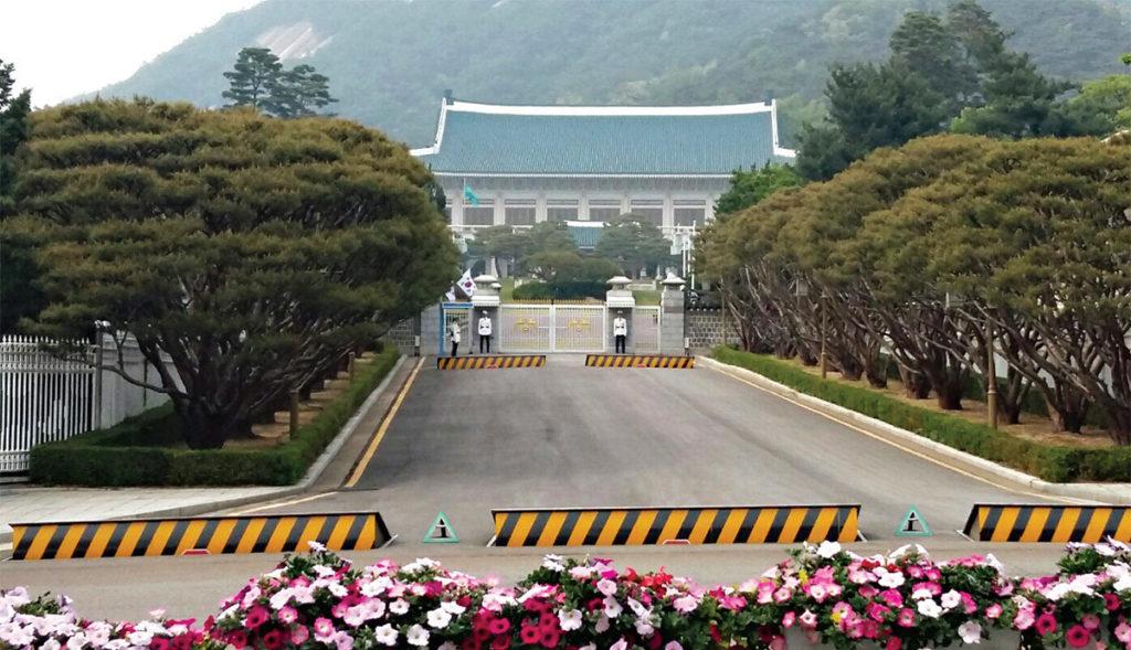 blue house open 1024x589 문재인 정부 소통채널