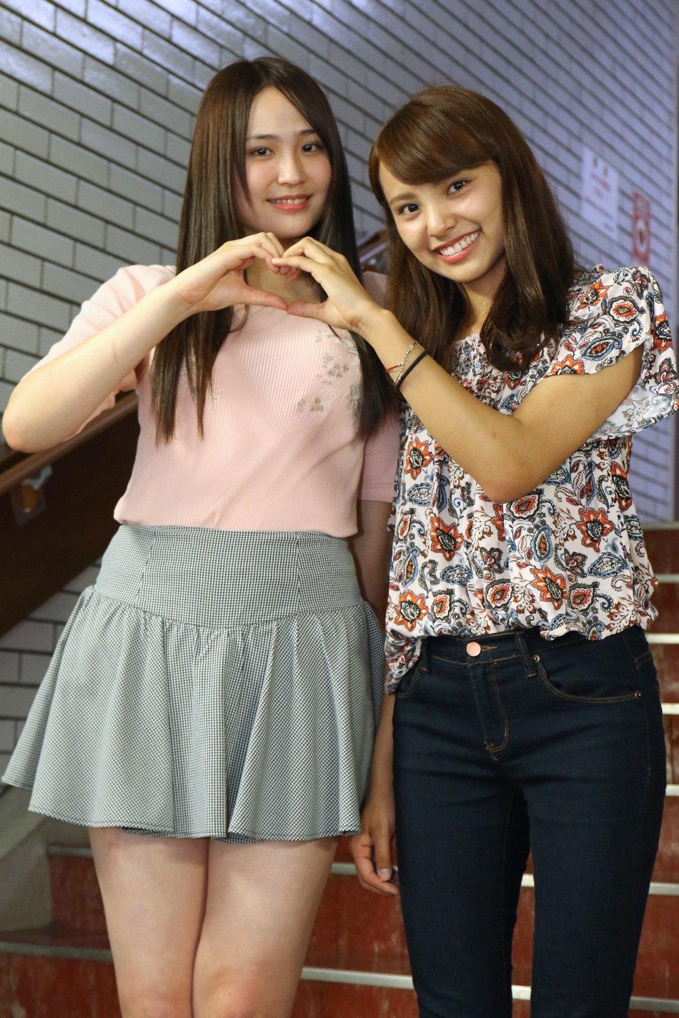 일본녀 일본 남파(난파)의 날! 일본녀 꼬시기, 도쿄 길거리 헌팅의 성지