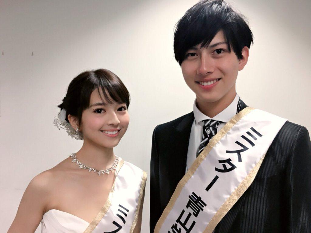 일본 여대생 1024x768 도쿄 긴자 호스티스 인터뷰! 캬바쿠라와 일본 텐프로 룸살롱 쿠라부