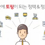 정부정책정보 150x150 문재인 정부 소통채널
