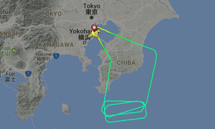 일본항공 하네다공항 긴급착륙 일본항공 이륙 후 엔진 발화로 하네다공항 긴급착륙! 엔진가격은?