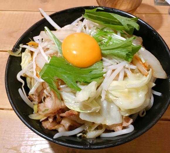 저탄수화물 돈부리 덮밥 일본은 지금 저탄수화물 당질제한식 붐..밥 없는 돈부리 등장