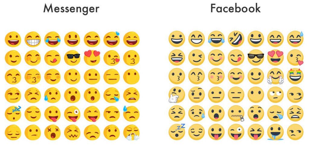 페이스북 이모지 이모티콘 1024x483 이모지(emoji)   이모티콘 전문 사이트