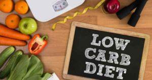 low carb diet 300x158 일본 50대 주부의 로카보 저탄수화물 다이어트 도전기