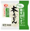 low carb food1 일본 당질제한식 다이어트 붐! 저당질 식품시장 확대