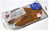 low carb food6 일본 당질제한식 다이어트 붐! 저당질 식품시장 확대