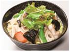 low carb food7 일본 당질제한식 다이어트 붐! 저당질 식품시장 확대