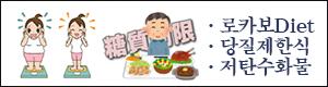 당질제한식 저탄수화물 식단