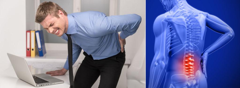 급성요통의 원인과 대처법 1024x375 급성요통 대처법! 요추염좌 치료 및 허리통증시 일어나는 방법