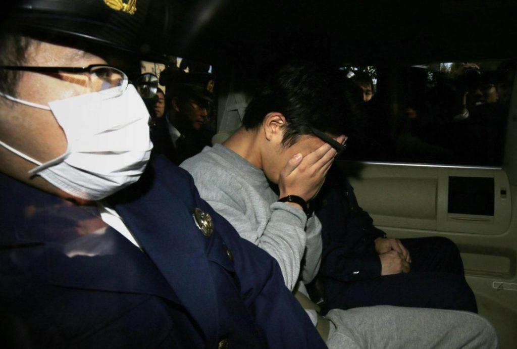 일본 연쇄살인범 1024x691 일본 엽기 살인사건의 희생자는 20세 전후의 젊은이들, 9명 살해동기와 범인 분석