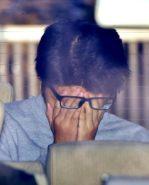 일본 엽기살인사건 범인 149x185 일본 엽기 살인사건의 희생자는 20세 전후의 젊은이들, 9명 살해동기와 범인 분석