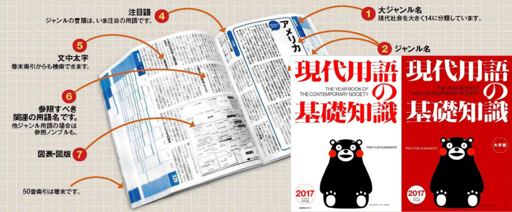 일본 현대용어 기초지식 1024x425 올해의 일본 유행어 대상은 손타쿠, 인스타바에