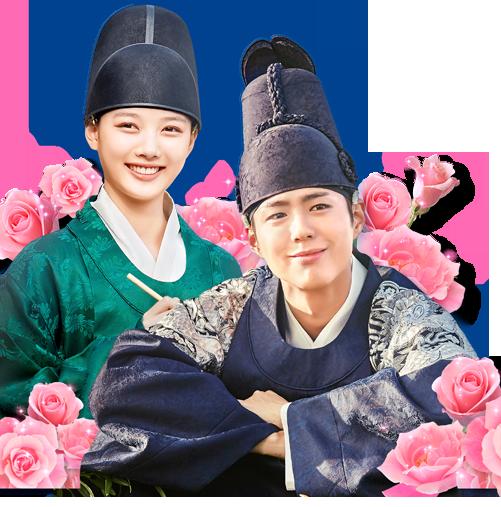 박보검 김유정 드라마 일본방영 드라마 구르미 그린 달빛 김유정 도쿄 팬미팅
