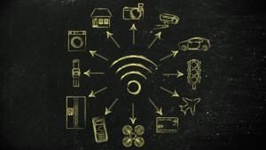 사물인터넷 바이러스 및 해킹주의 300x169 로지텍 무선 랜 라우터 결함, 바이러스 감염 확산