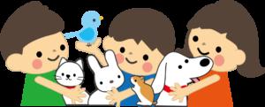 애완동물 살처분 300x121 [일본어공부] 도쿄도 애완동물 무료분양 사이트 오픈